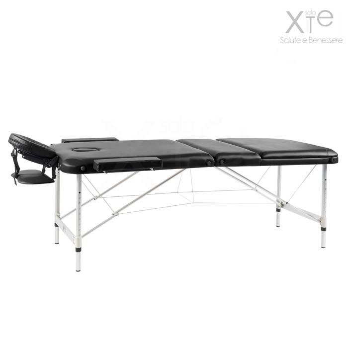 Lettino Da Massaggio Portatile Alluminio.Lettino Da Massaggio Portatile In Alluminio Offerte Et Deal Su