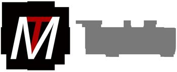 Logo TigMig