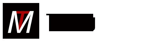 Logo Tig Mig